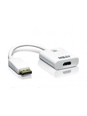 Aten 4K Active DisplayPort...