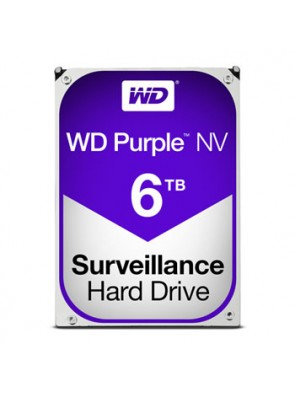 HDD Enterprise per videosoveglianza Western...