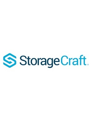 StorageCraft - Upgrade per ShadowProtect for...