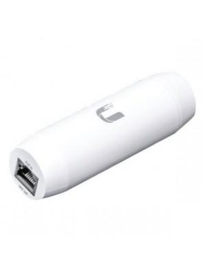 Ubiquiti Instant 8023af Adapter, Indoor, Gigabit