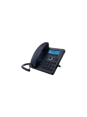 Audiocodes AudioCodes S4B 450HD IP-Phone PoE...