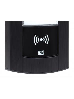 2N Helios IP Base - 13.56MHz RFID card reader,...
