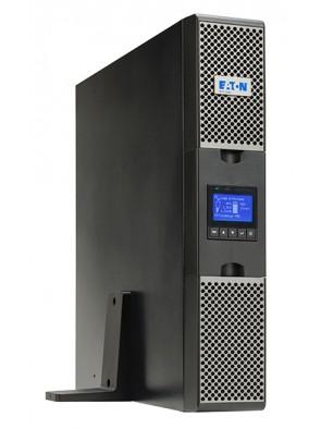Eaton-9PX 1000i RT2U-UPS