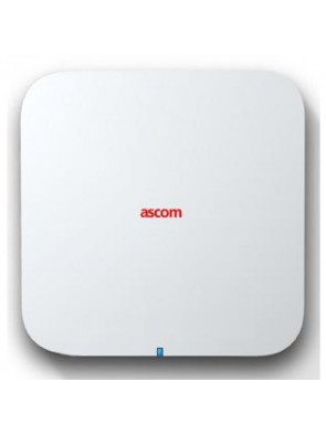 Ascom IP-DECT Base Station:...
