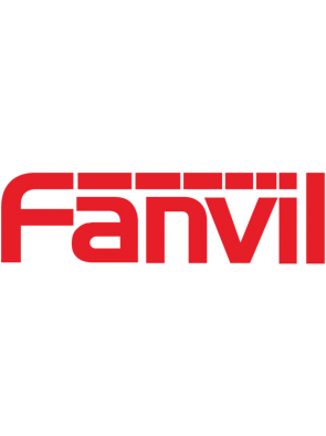 Fanvil Cover per...