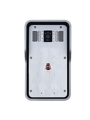 Fanvil I18S Videocitofono...