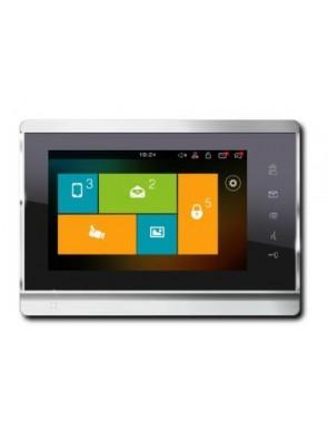 Akuvox - IT81M Postazione Interna Touch con...