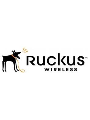Ruckus  ICX7250 upgrade from 8x1GE uplink ports...