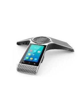 Yealink CP960, Android IP...