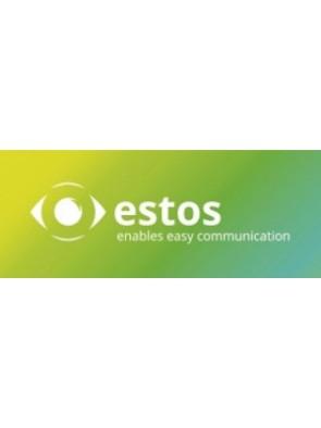 ESTOS Upgrade to ECSTA 5...