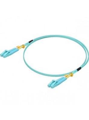 Ubiquiti UniFi ODN Cable, 3 meter
