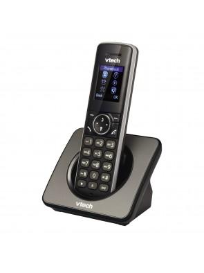 vTech PS1200