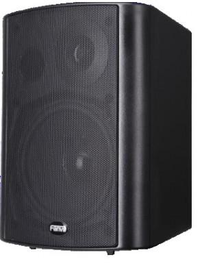 Fanvil IW-SA30 SIP Speaker