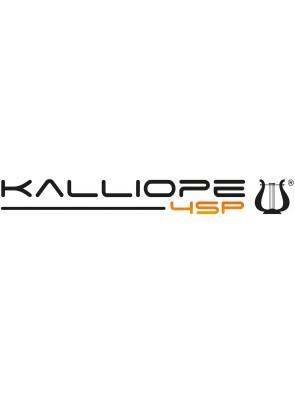 KalliopePBX Starter Pack Light for Service...