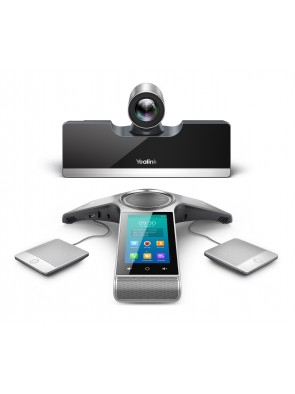 Yealink Video Conferencing Endpoint...