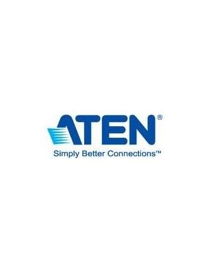 Aten HDMI/Audio Cat 5...