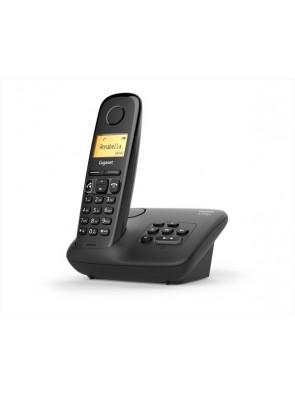 Gigaset A 270 A - - Telefono Dect con base...