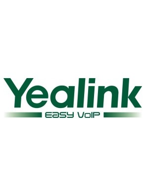 Yealink 16 site Multipoint License for VC800/VC880