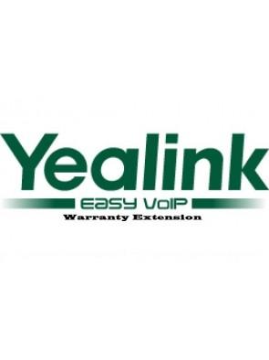 T58V-ExtWar Estensione garanzia per Yealink...