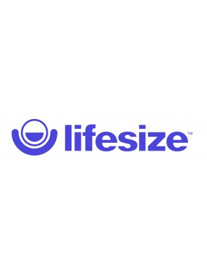 Lifesize Record and Share - Unlimited - Large...
