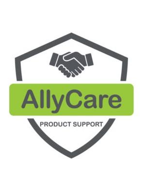 Netally , Allycare 1 anno...