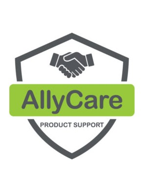 Netally , LinkRunner AT 2000, Supporto Allycare di 1 anno