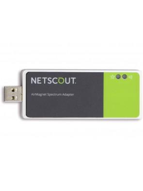 Netally , AirMagnet USB...