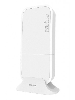 MikroTik RbwAPG-60ad with Phase array 60 degree...