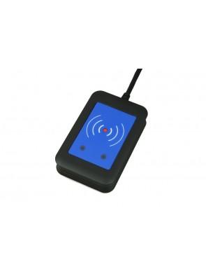 2N External SECURED RFID...