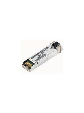 HP J4859D, ProCurve Gigabit...