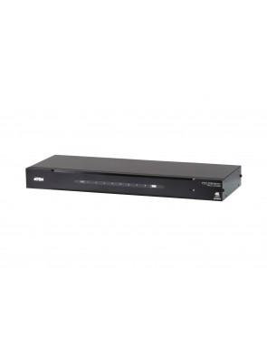 Aten 8 Port True 4K HDMI...