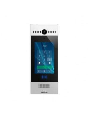 Akuvox R29S SIP Door Phone...