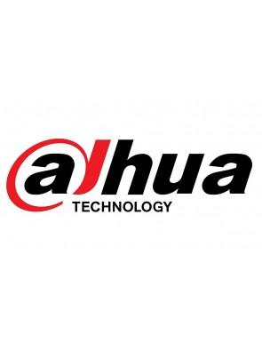 Dahua - Alimentatore DIN per switch industriali...