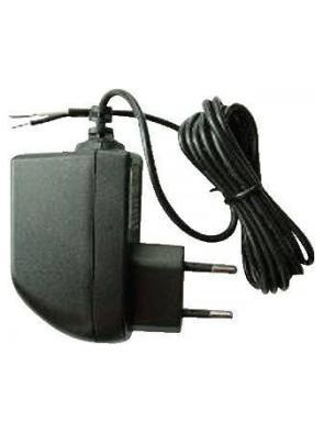 2N SIP Speaker, HornPower...