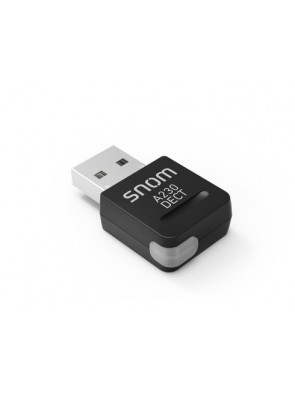 Snom A230 USB DECT Dongle