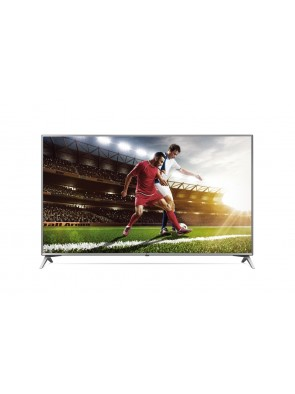 LG Commercial TV 60UU640C