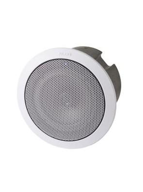 ALGO SIP Ceiling Speaker...
