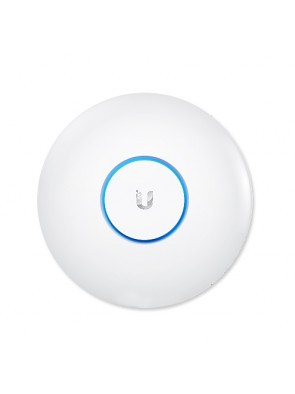 Ubiquiti UniFi Access...