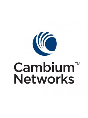 Cambium Networks ePMP 1000 Hotspot Extended...