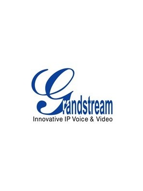 Grandstream alimentatore 24V-6.5A per GXW4248