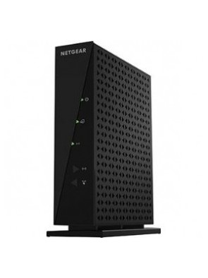 Netgear Router con access point Wireless-N 300...