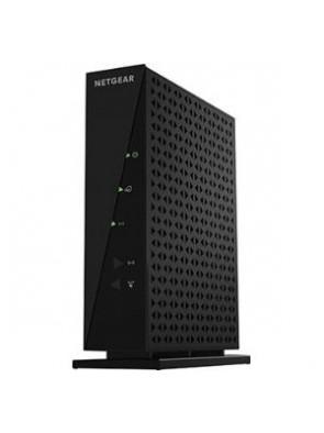 Netgear Router con access point Wireless-N 300...