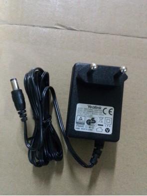 PD-T20T22T26T28-PHONE -...