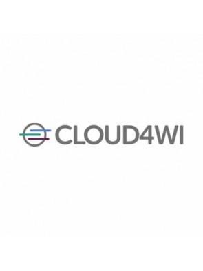 Cloud4Wi (Splash + Spaces)...