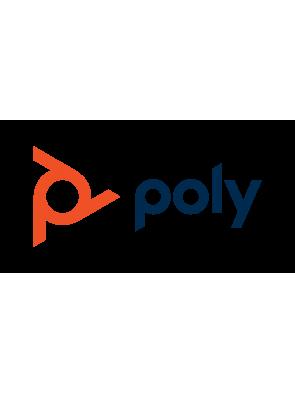 Polycom VC Premier, Three...