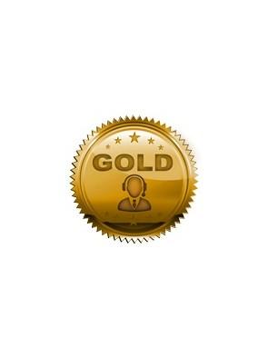Sangoma Gold Support SMB...