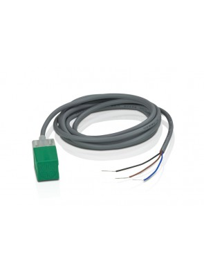 Aten Inductive Sensor for...