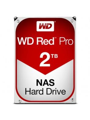 Western Digital WD RED Pro,...