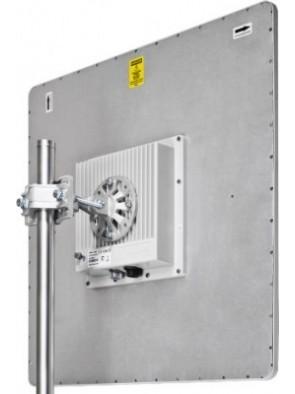 Infinet HC 300 Mbps PtP,28...