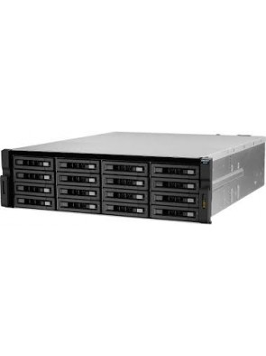 QNAP NAS -  16 Bay SAS 12G Expension Unit for...